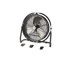 VENTILATOR PROFESIONAL CU SUPORT 500MM