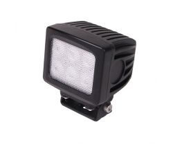 Proiector led offroad 60W